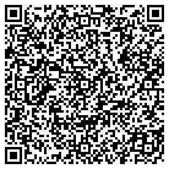 QR-код с контактной информацией организации ОБЛИСПОЛКОМ Г.ГОМЕЛЬСКИЙ