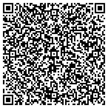QR-код с контактной информацией организации ТЮМЕНСКАЯ МЕЖДУГОРОДНАЯ ТЕЛЕФОННАЯ СТАНЦИЯ