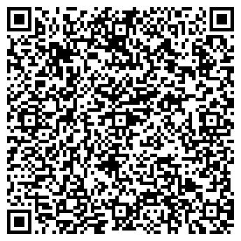 QR-код с контактной информацией организации ОБЛПОТРЕБСОЮЗ Г.ГОМЕЛЬСКИЙ