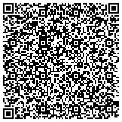 QR-код с контактной информацией организации ООО ТОРОС