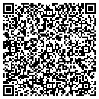 QR-код с контактной информацией организации ТЕХМЕДЭКСПОРТ ООО