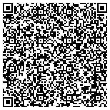 """QR-код с контактной информацией организации ООО """"Центр торгового оборудования"""""""