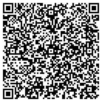 QR-код с контактной информацией организации НОВАЯ БОЛЬНИЦА ООО