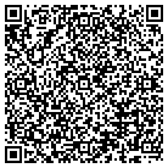 QR-код с контактной информацией организации ПЕЛИКАНЪ-ТЮМЕНЬ ООО