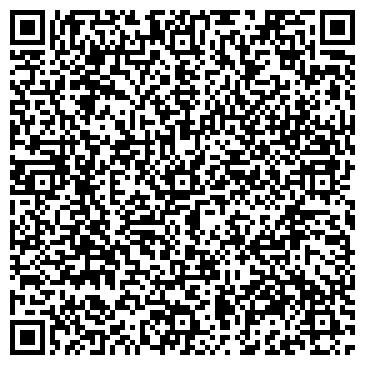 QR-код с контактной информацией организации ОБЩЕСТВЕННАЯ ЭКОЛОГИЯ ЧПУП
