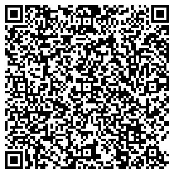QR-код с контактной информацией организации СИАИНТЕРНЕШНЛТЮМЕНЬ ЗАО