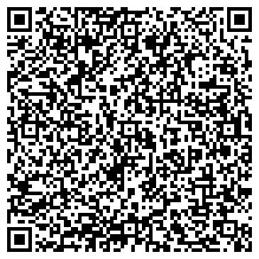 QR-код с контактной информацией организации СВИНГ ООО