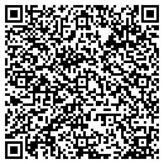 QR-код с контактной информацией организации ОНИКС-ПЛЮС ОДО