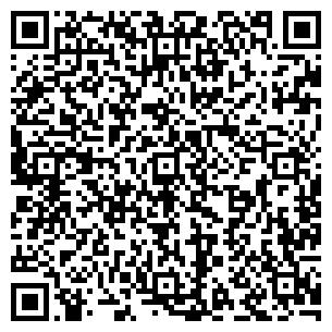 QR-код с контактной информацией организации ООО МЕРА