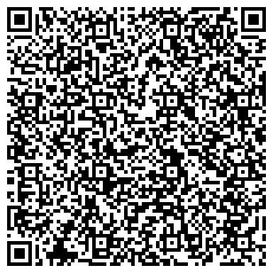 QR-код с контактной информацией организации ОМВД России по району Восточное Измайлово
