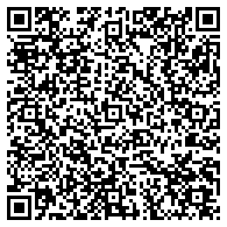 QR-код с контактной информацией организации ОПТСНАБ ОДО