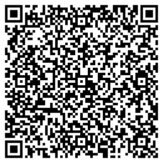 QR-код с контактной информацией организации ООО СТРОЙГАЗМОНТАЖ