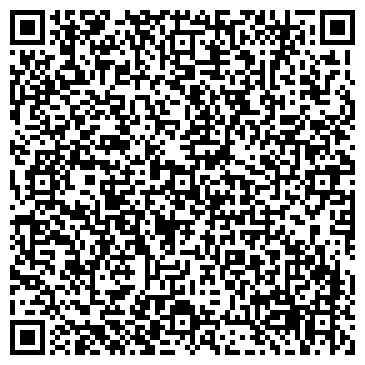 QR-код с контактной информацией организации ОАО ТЮМЕНСКИЕ МОТОРОСТРОИТЕЛИ
