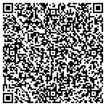 QR-код с контактной информацией организации ЭЛИТА-СЕРВИС ЦЕНТР ТЕХНИЧЕСКОГО ОБСЛУЖИВАНИЯ ККМ