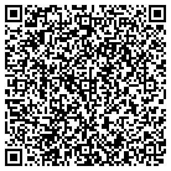 QR-код с контактной информацией организации ЭНЕРГОПРОМКОМПЛЕКС ООО