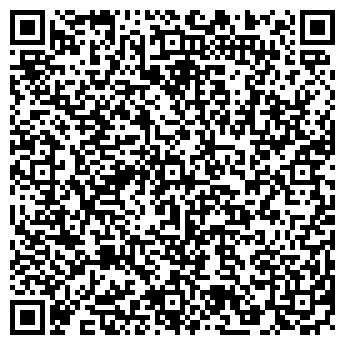 QR-код с контактной информацией организации МИКРОКЛИМАТ КОМПАНИЯ ООО