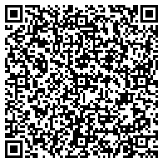 QR-код с контактной информацией организации СИБАЙР