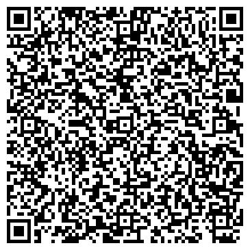 QR-код с контактной информацией организации ОТДЕЛЕНИЕ Г.ГОМЕЛЬСКОЕ БЕЛЖД РУП