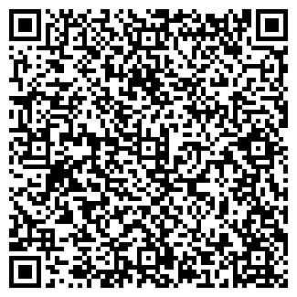QR-код с контактной информацией организации ЗАПСИБ-ОЙЛ ООО