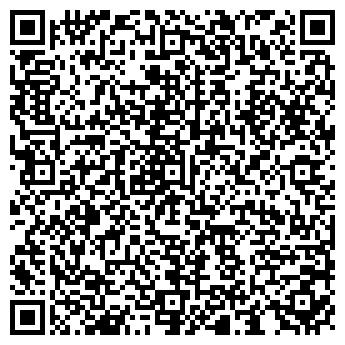 QR-код с контактной информацией организации ЛАБОРАТОРНАЯ ТЕХНИКА ООО