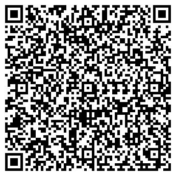 QR-код с контактной информацией организации ЛАБОРАТОРНЫЙ МИР