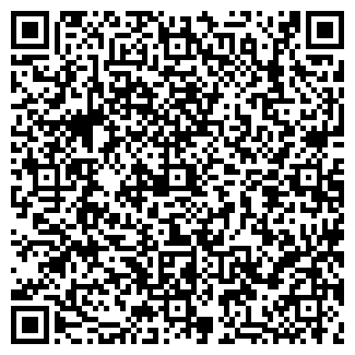 QR-код с контактной информацией организации СИБЛИФТ ООО