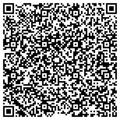 QR-код с контактной информацией организации ТЮМЕНСКИЙ ЗАВОД МЕДИЦИНСКОГО ОБОРУДОВАНИЯ И ИНСТРУМЕНТОВ ОАО