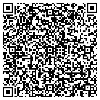 QR-код с контактной информацией организации ЗАО СИБАРМАТУРАКОМПЛЕКТ