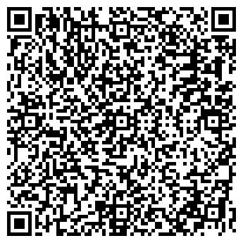 QR-код с контактной информацией организации НОВАТОРНЕФТЬ НПК