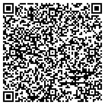 QR-код с контактной информацией организации СИБТЕХНОКОМ НТЦ ООО