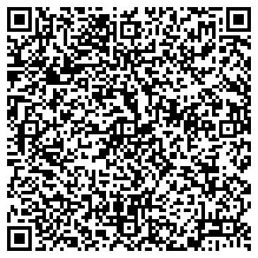 QR-код с контактной информацией организации ТЮМЕНСКИЕ МОТОСТРОИТЕЛИ ОАО