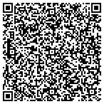 QR-код с контактной информацией организации ПАПАРАЦЬ ООО СП БЕЛОРУССКО-КИПРСКОЕ