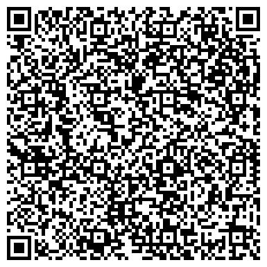 QR-код с контактной информацией организации ООО Предприятие по производству нефтепромыслового оборудования