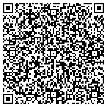 QR-код с контактной информацией организации ПАРК ПО ОКАЗАНИЮ УСЛУГ Г.ГОМЕЛЬСКИЙ КУП