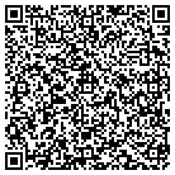 QR-код с контактной информацией организации ООО КОМПАНИЯ МАСТЕР