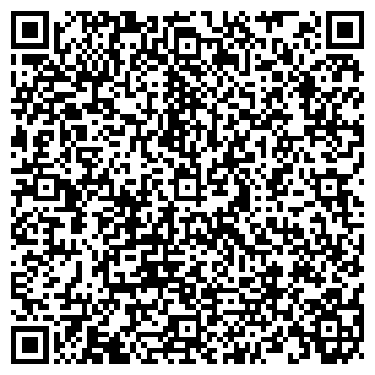 QR-код с контактной информацией организации ООО СПЕЦМОНТАЖАВТОМАТИКА