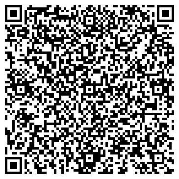 QR-код с контактной информацией организации ПАРОХОДСТВО РЕЧНОЕ БЕЛОРУССКОЕ РТУП