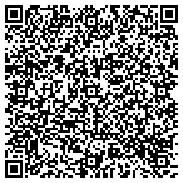 QR-код с контактной информацией организации НПК СИСТЕМ ОЧИСТКИ ВОДЫ ТЮМГУ