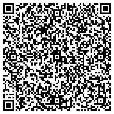 QR-код с контактной информацией организации КЛЕВЕР-2000 СТРОИТЕЛЬНОЕ ПРЕДПРИЯТИЕ ООО