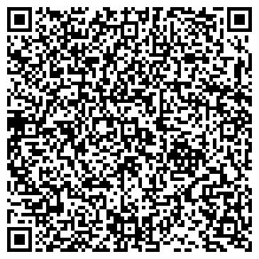 QR-код с контактной информацией организации ПИК (ПОЖАРНО-ИННОВАЦИОННАЯ КОМПАНИЯ) ООО