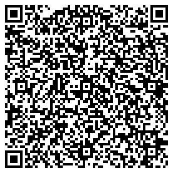 QR-код с контактной информацией организации ПЛЕМЗАВОД БЕРЕЗКИ РСУП