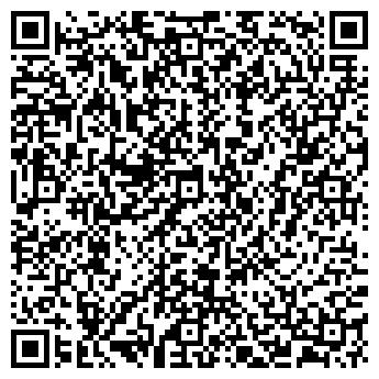 QR-код с контактной информацией организации ЭЛЕКТРОСТАНДАРТ-ПРИБОР ЗАО