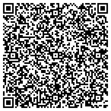 QR-код с контактной информацией организации ПЛОМБИРОВОЧНЫЕ МАТЕРИАЛЫ ОАО