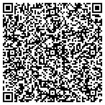 QR-код с контактной информацией организации САНТЕХБЫТ БАЗА КОМПЛЕКТАЦИИ