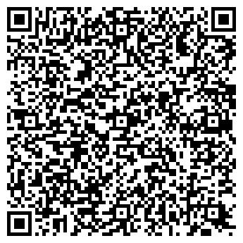 QR-код с контактной информацией организации СТРОЙ-СИТИ ТОРГОВЫЙ ЦЕНТР
