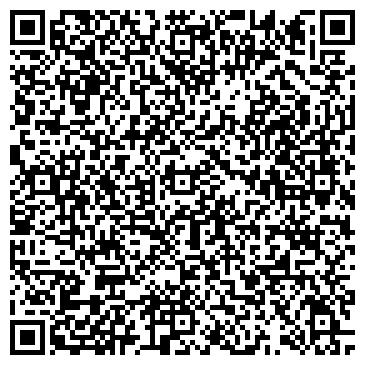 QR-код с контактной информацией организации ПМК ПУСКОНАЛАДОЧНЫХ РАБОТ Г.ГОМЕЛЬСКАЯ ОАО