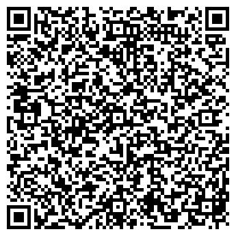 QR-код с контактной информацией организации УНИВЕРСАЛСЕРВИС-ПЛЮС ООО