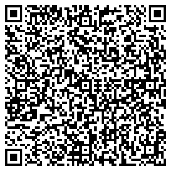 QR-код с контактной информацией организации УНИВЕРСАЛ-ТЮМЕНЬ ООО