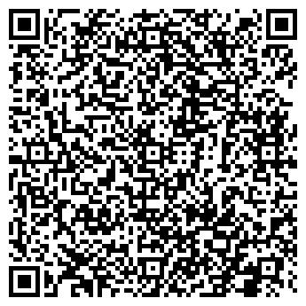QR-код с контактной информацией организации ООО СВАРОЧНЫЙ ЦЕНТР
