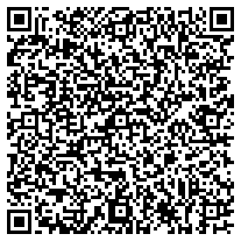 QR-код с контактной информацией организации СИБЭЛ ТПФ ООО